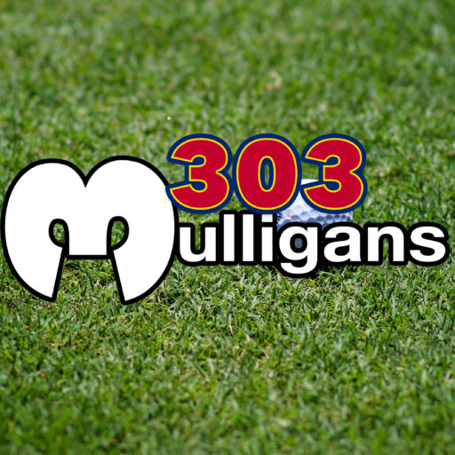 303 Mulligans
